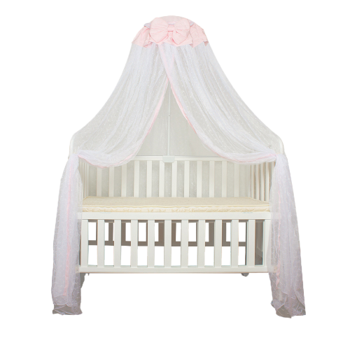Baby Bed Crib Mosquito Net Canopy Mesh Dome Curtain Net  sc 1 st  Moski Net & Mosquito Net Insect Net Food Cover Tent Door Screen Net - Moski Net