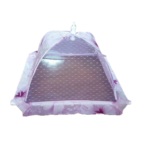 Greeth 25in Collapsible Mesh Food Cover Tent  sc 1 st  Best Tent 2018 & Food Cover Tents - Best Tent 2018