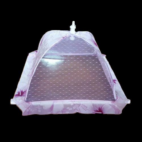 Collapsible Mesh Food Covers Portable Mini Size  sc 1 st  Moski Net & Food Cover Tent Mesh Food Tent Barbecue Picnic Supplies - Moski Net