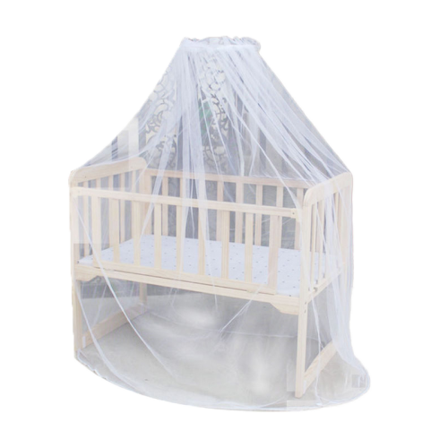 Crib Canopy Safety Net For Baby Cradle Mosquito Repellent  sc 1 st  Moski Net & Baby Mosquito Net Stroller Mesh China Crib Net Factory - Moski Net