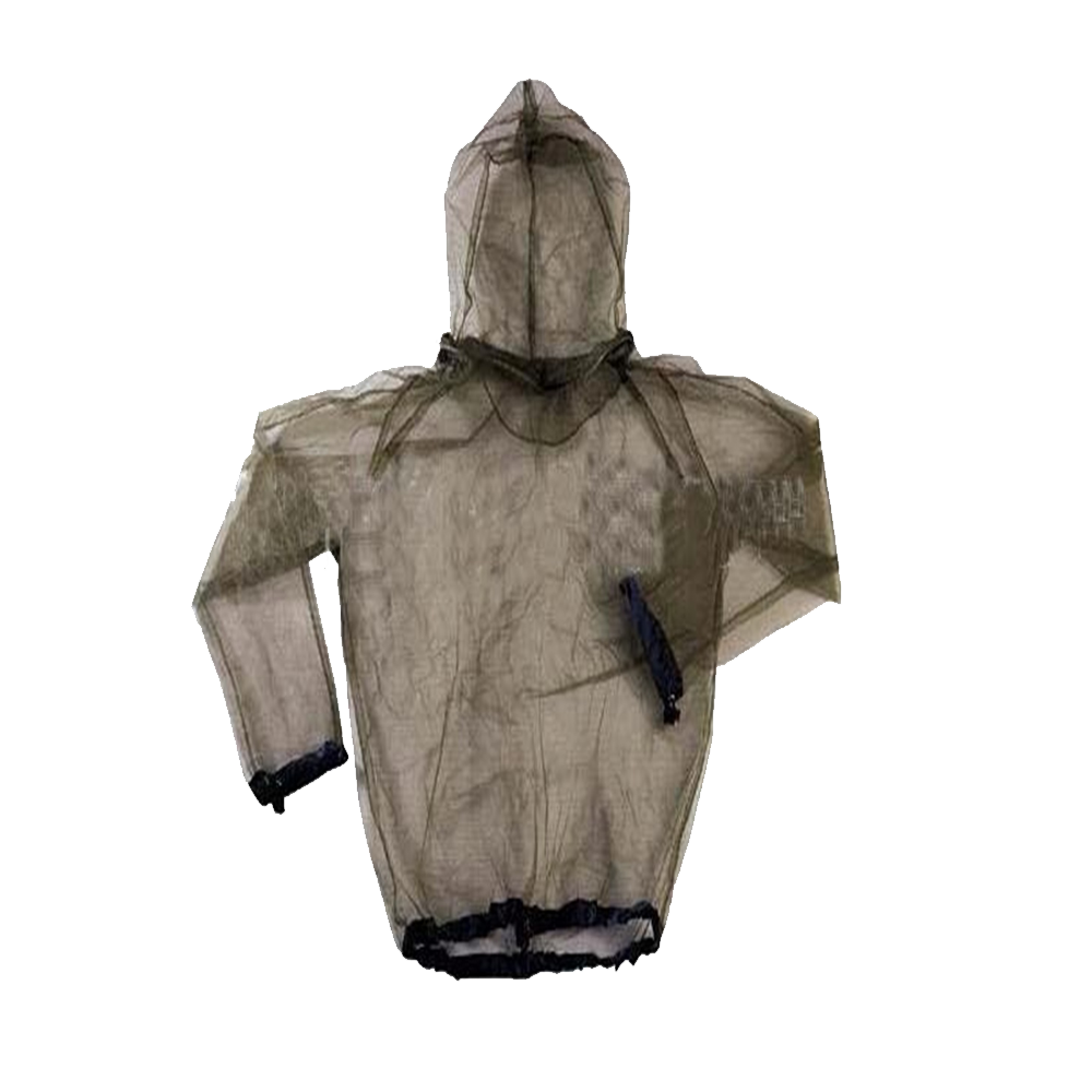 Insect Repellent Clothing Mosquito Jacket With Hood Interiors Inside Ideas Interiors design about Everything [magnanprojects.com]